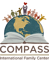 Compass International Family Center